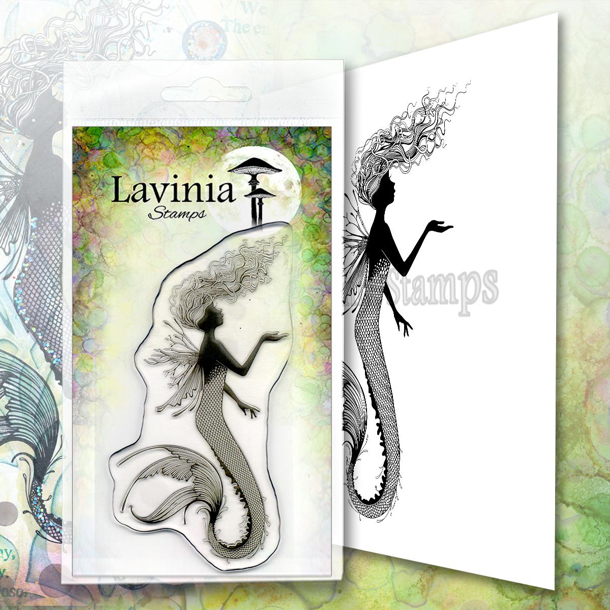 Althea - LAV617